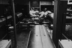 Tony_Ward_Photography_early_work_documentary_Anatomy_Lesson_medical_college_Temple's_Kresge_Science_Center_dead_male_lab_class