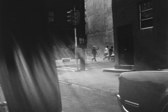 Tony_Ward_photography_early_work_1970's_Rays_of_Light_North_Philadelphia_street_photography