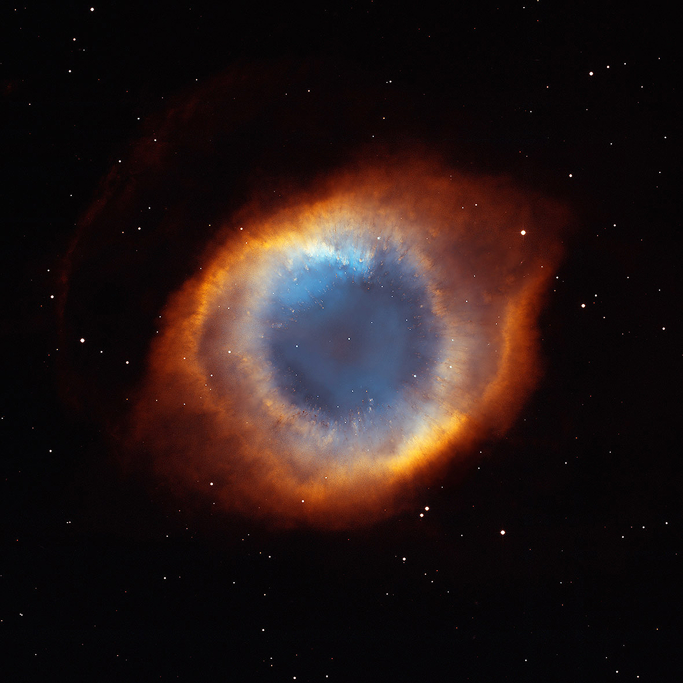 Tony_Ward_solar_hubble-space-telescope-best-pictures