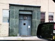 Tony_Ward_Studio_old_court_house_Radford_Virginia_police_department