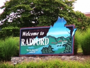 Tony_Ward_Studio_old_court_house_Radford_Virginia_welcome_river_city