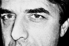 Tony_Ward_celebrity_portraiture_Mr_Big_close_ups_Peter_Noth copy 2