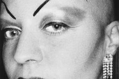 Tony_Ward_early_work_close_ups_1990's_ringflash_eyebrow_German_queen_Hamburg