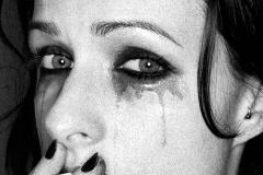 Tony_Ward_early_work_close_ups_1990's_ringflash_smoking_tears