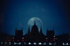 BUDAPEST 1983