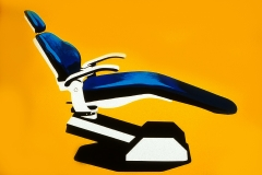 Tony_Ward_early_composite_photography_dental_chair_graphic