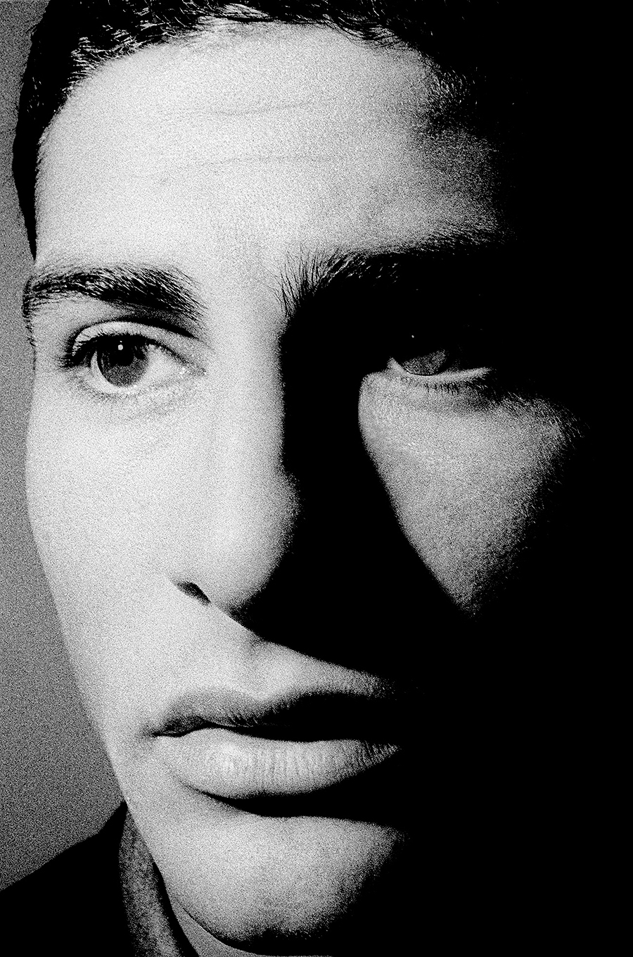 Tony_Ward_early_portfolio_classics_Calvin_Klein_test_model_headshot