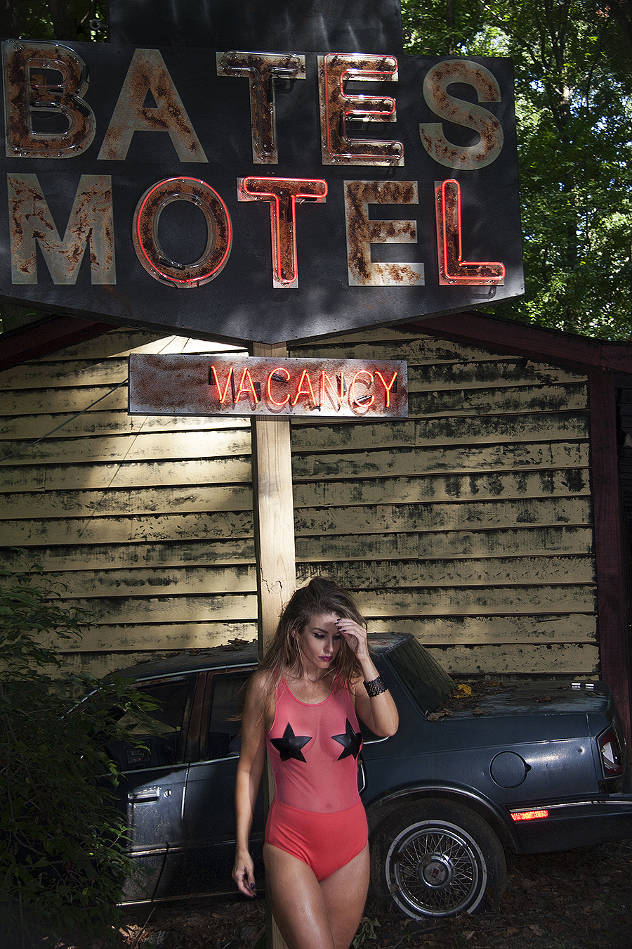 Tony_Ward_photography_portraiture_Jennifer_Grabel_Bates_Motel_bodysuit