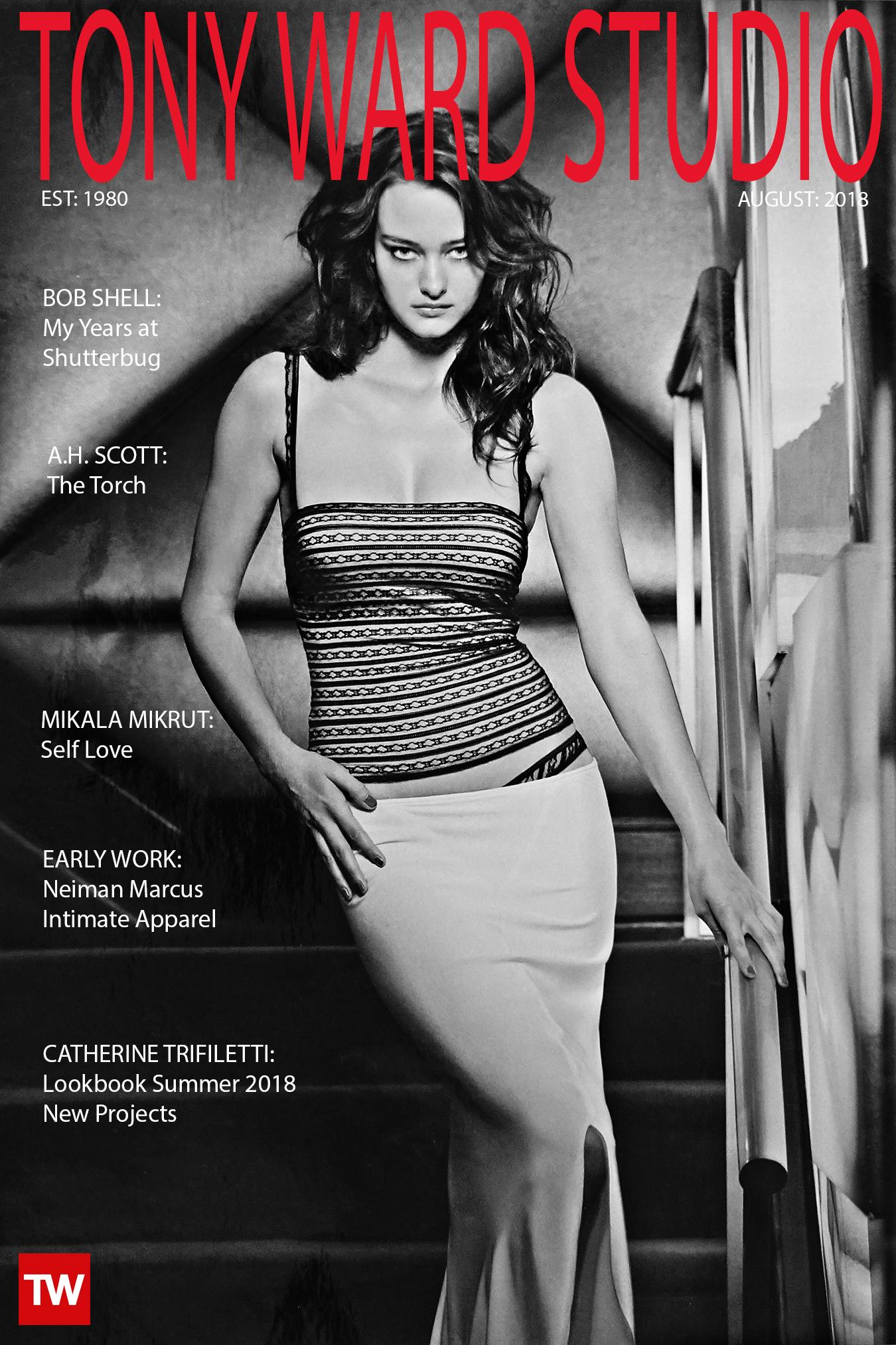 TWS-COVER-AUGUST-2018_NADINE_DSC1075_NEIMAN_MARCUS