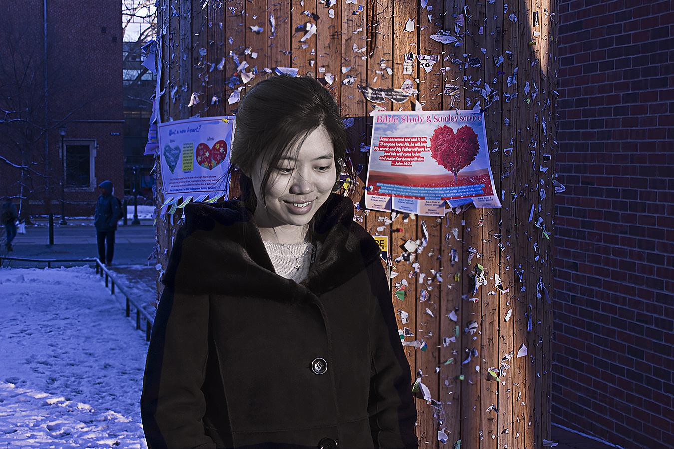 Hong_Li_Photography_Class_Location_Meyerson_Hall_School_of_Design_Philadelphia_University_City_Love_Snow_Xinxin_Shen_Landscape_Architecture
