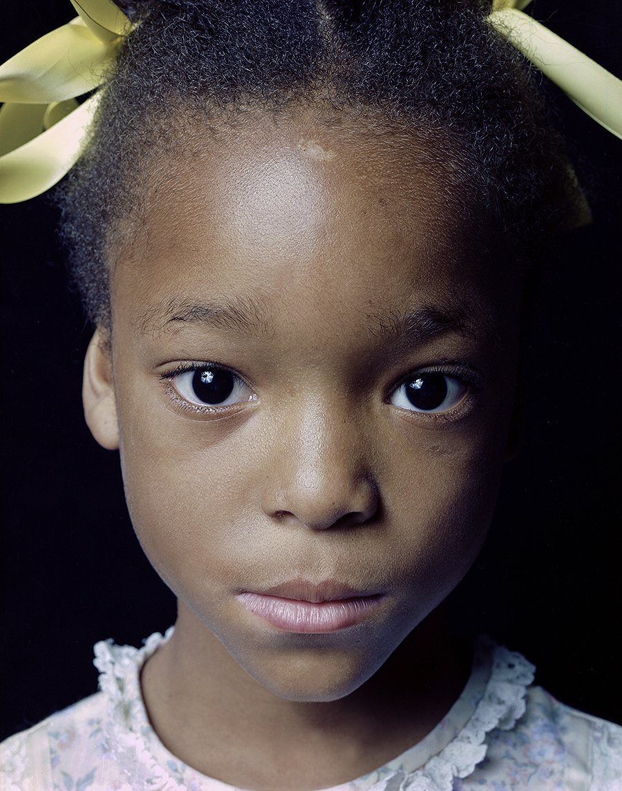 Tony_Ward_Photography_early_work_house_of_prayer_girl_with_ribbons