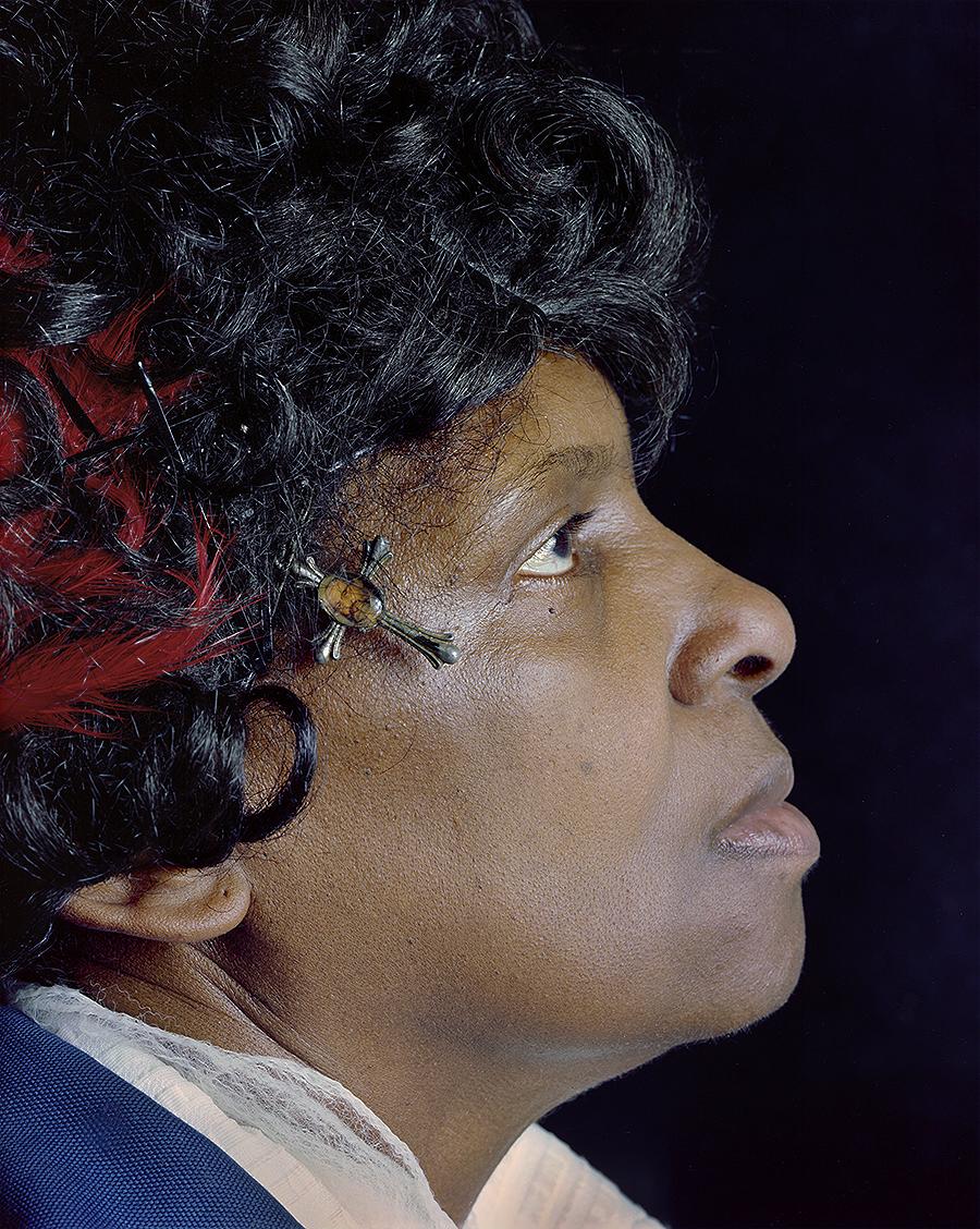 Tony_Ward_early_documentary_portraits_house_of_prayer_1980_philadelphia