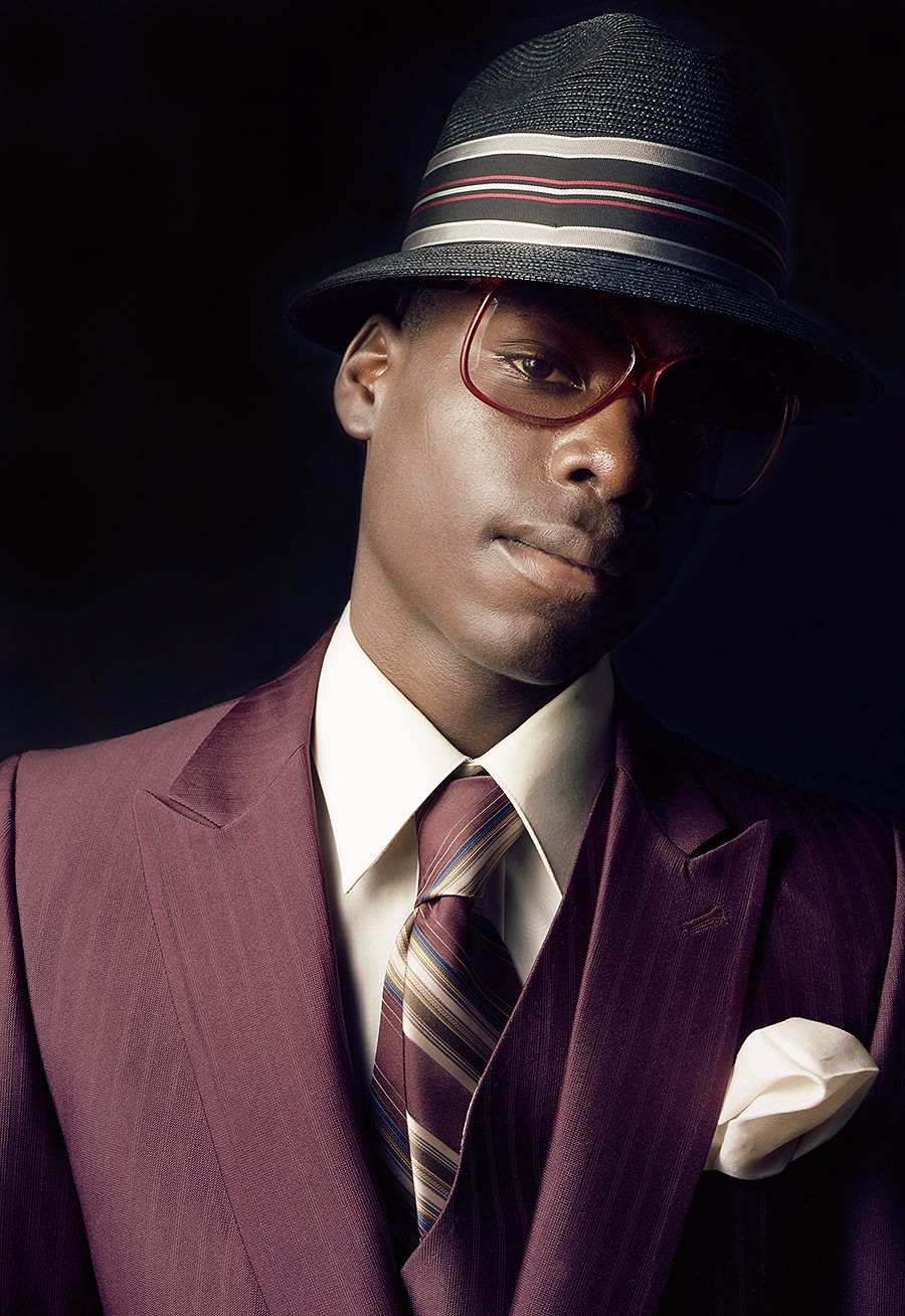 Tony_Ward_early_work_house_of_prayer_portraits_the_dude_fashion_style_young_black_men