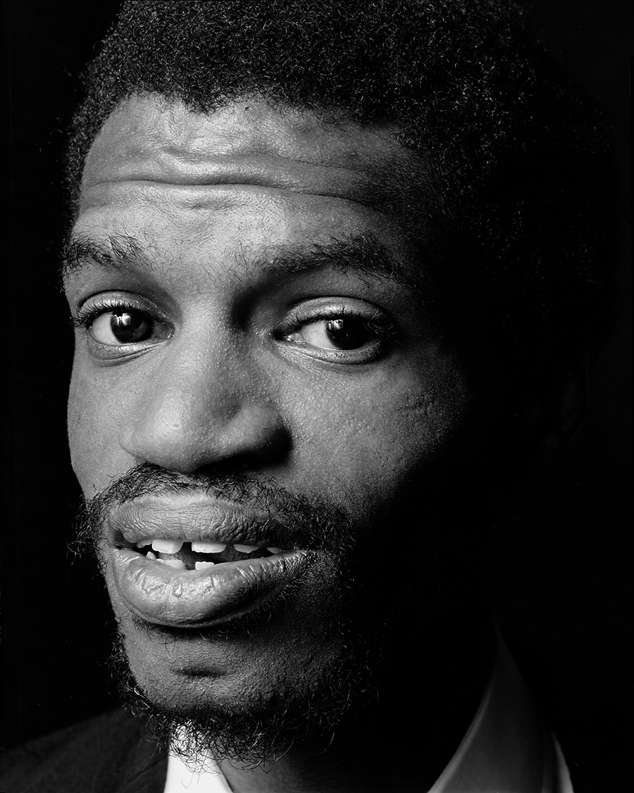 Tony_Ward_early_work_house_of_prayer_portraits_the_dude_fashion_style_young_black_men_shout_band_member