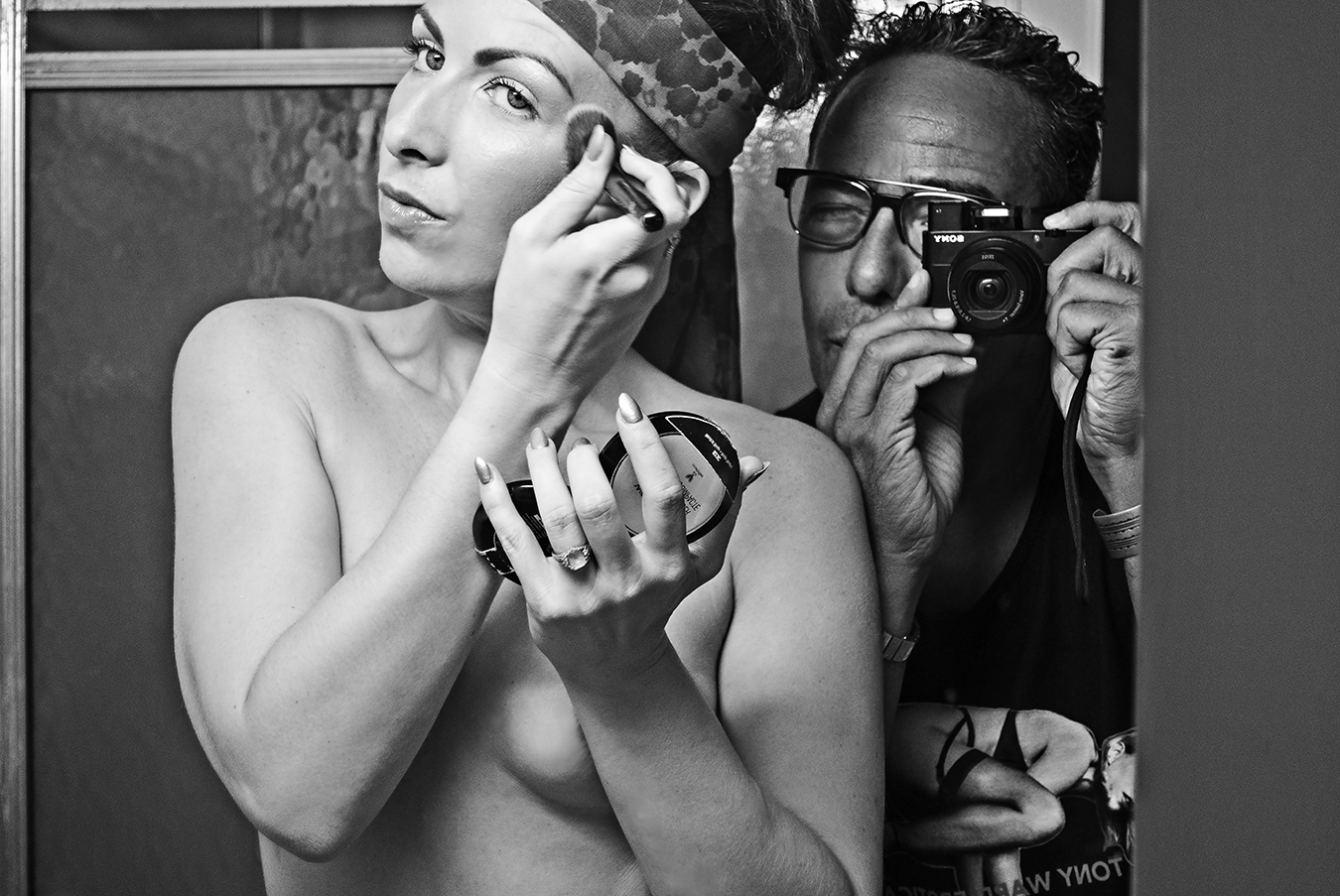 Tony_Ward_Studio_Katie_Kerl_nude_tattoos_piercings_erotic_makeup_art