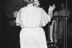 Tony_Ward_photography_early_work_Night_Fever_portfolio_1970's_erotic_dancing_couples_fat_women_love