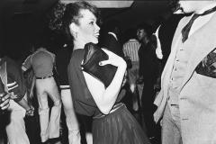 Tony_Ward_photography_early_work_Night_Fever_portfolio_1970's_erotic_dancing_flirting_fun