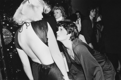 Tony_Ward_photography_early_work_Night_Fever_portfolio_1970's_erotic_dirty_dancing_gay_couples_portraits_lesbians