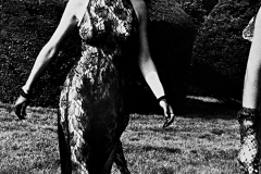 Tony_Ward_photography_early_work_portfolio_classics_fashion_lace_dress_Longwood_Gardens