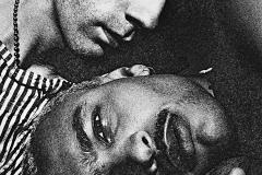 Tony_Ward_photography_early_work_portfolio_classics_gay_men_mixed_race