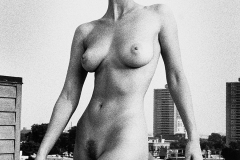 Tony_Ward_photography_early_work_portfolio_classics_nude_50_Foot_Woman