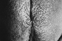 Tony_Ward_photography_early_work_portfolio_classics_nude_penis_head_self_portrait_Bill_Hunt_collection
