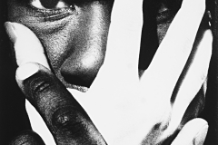 Tony_Ward_photography_early_work_portfolio_classics_portraiture_black_white_racial_tension