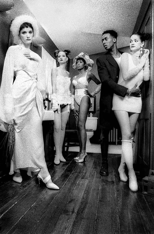 Tony_Ward_studio_tableaux_vivants_fashion_erotica_fantasy_lingerie