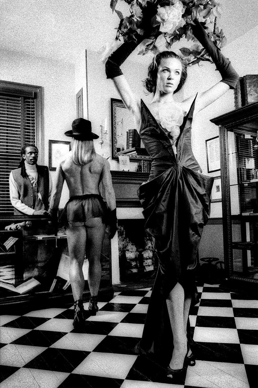 Tony_Ward_studio_tableaux_vivants_holly_dressed