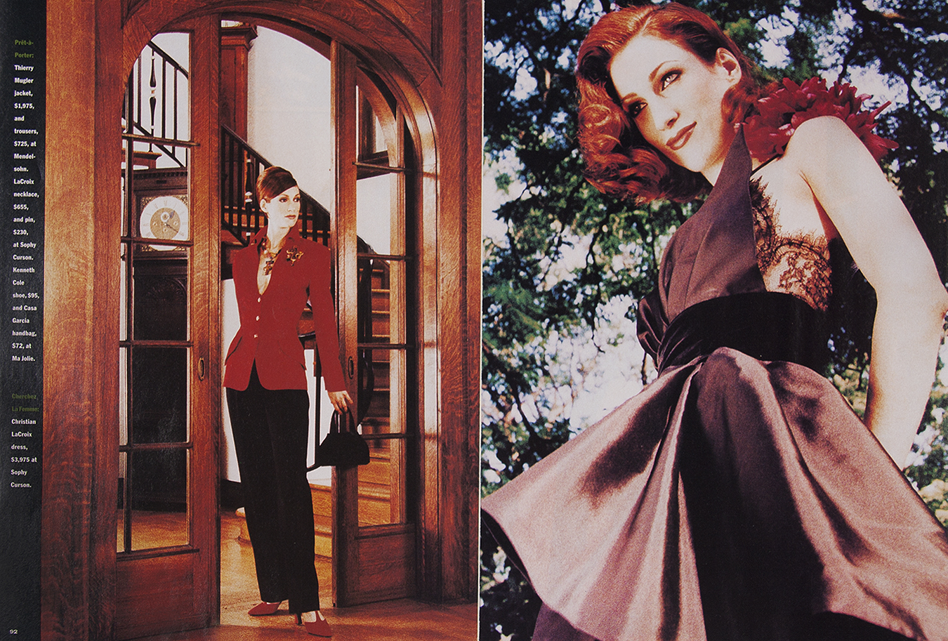 Tony_Ward_photography_philadelphia_magazine_barnes_foundation_fashion_shoot_red_head