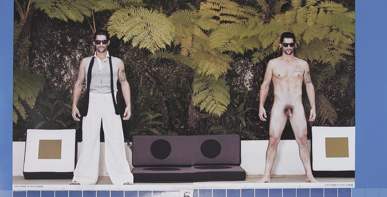 Tony_Ward_photography_spoon_magazine_tony_ward_miami_vice_w_hotel_Male_nude