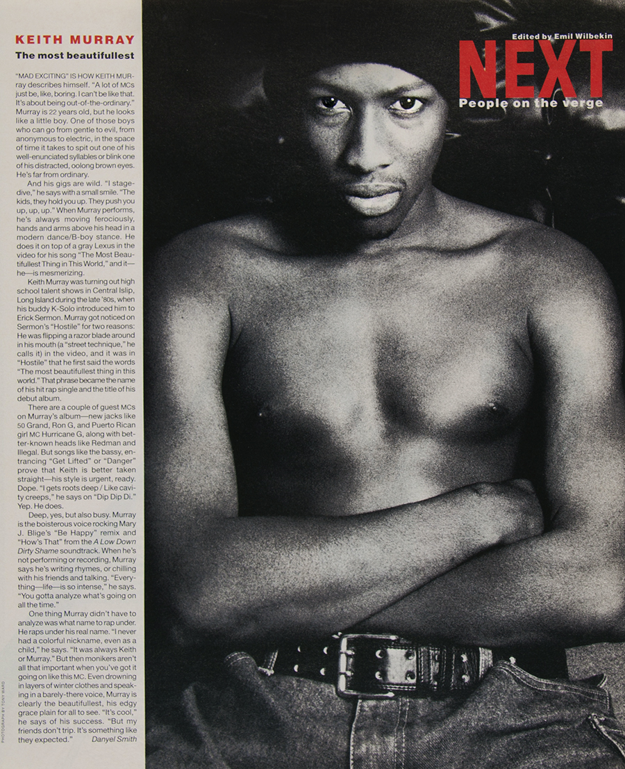 Tony_Ward_photography_vibe_magazine_editorial_portrait_keith_murray