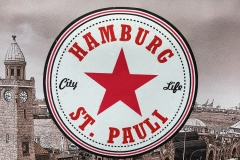 Tony_Ward_photography_travel_pictures_St_Pauli_district_Hamburg_Germany_logo