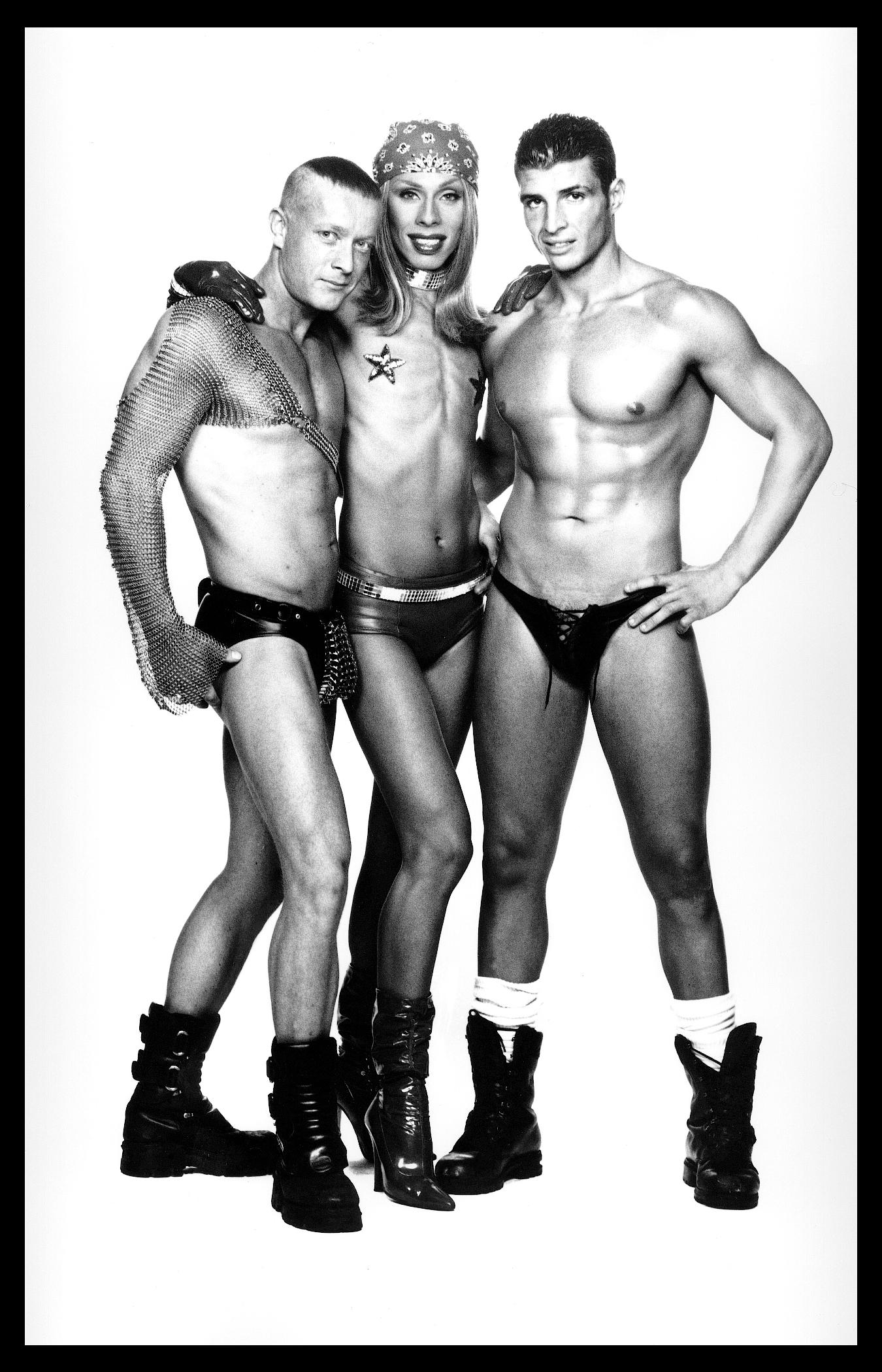 Tony_Ward_Wasteland_master_slave_relationships_bdsm_queer_gay