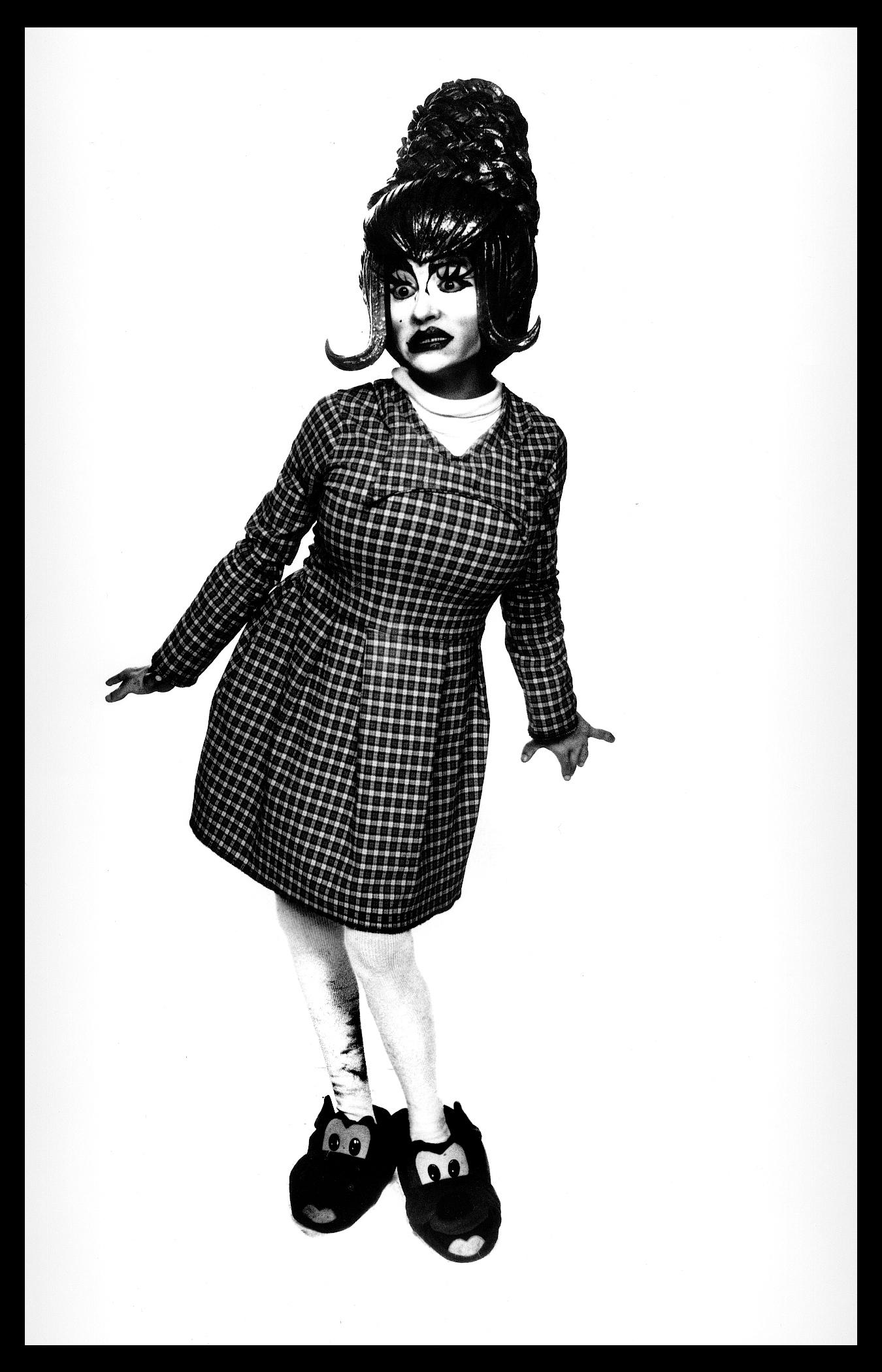 Tony_Ward_wasteland_party_costume_character_Fellini