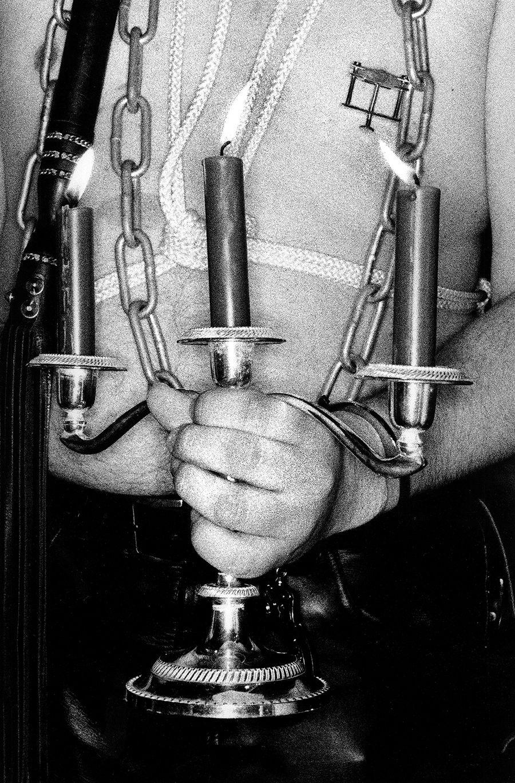 med-Tony_Ward_photography_documentary_wasteland_party_amsterdam_netherlands_fetish_bondage_fashion_erotica_kink_porn_lust_piercings_gay_straight_dance_music_fun_international_parties_candles_candleabra_chains_sadomasochism_1-R