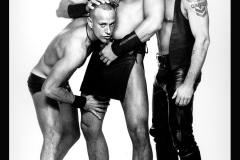 med-Tony_Ward_photography_wasteland_fetish_party_Amsterdam_The_Netherlands_Holland_kink_kinky_parties_threesome_gay_men_seduction_dominance_submission