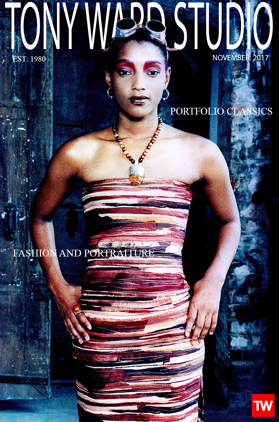 Tony_Ward_early_work_Portraiture_photography_singer_Res_Vibe_Magazine_1994