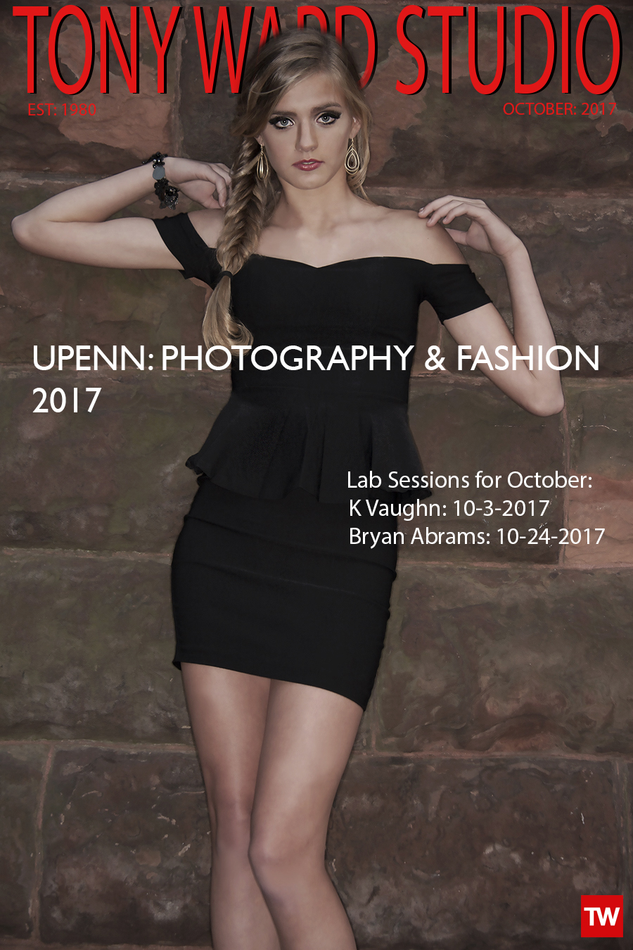 Tony_Ward_Studio_Cover_October_2017_lab_sessions_K_Vaughn_Bryan_Abrams_photography_fashion