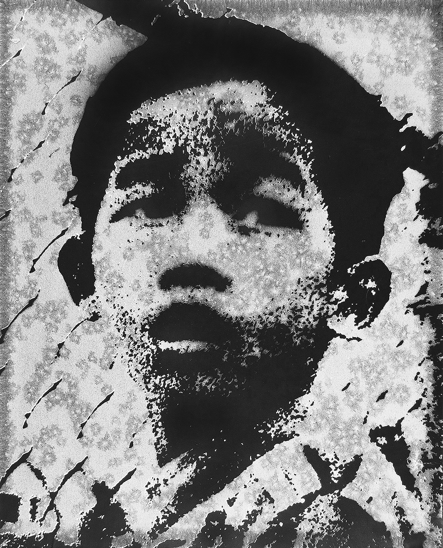 Tony_Ward_photography_early_work_1970's_Indiantown_Gap_Vietnamese_child_refugee