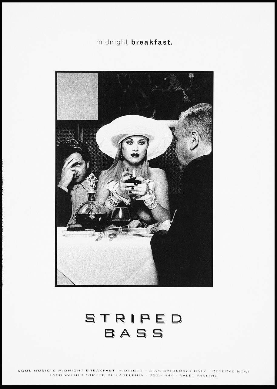 Tony_Ward_syndication_stripped_bass_ad_restaurant_philadelphia_neil_stein_Joe_Wolf