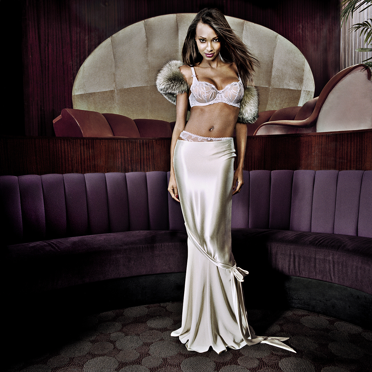 Tony_Ward_photography_neiman_marcus_picture_new_york_Penthouse_club_lingerie