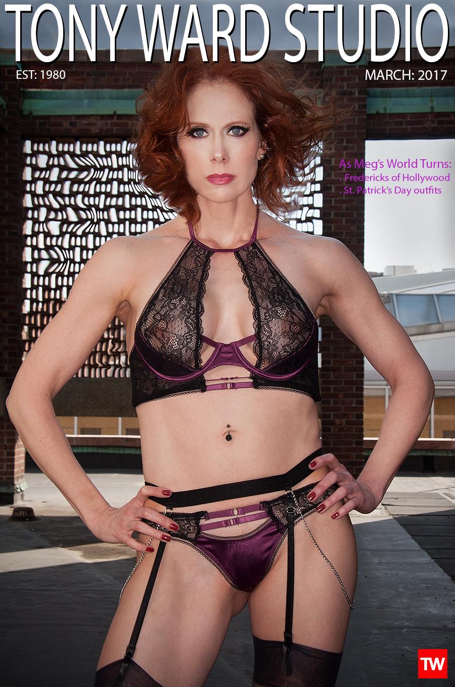 Tony_Ward_Studio_March_2017_Model_Megan_G_milf_fredricks_of_hollywood_lingerie_goddess