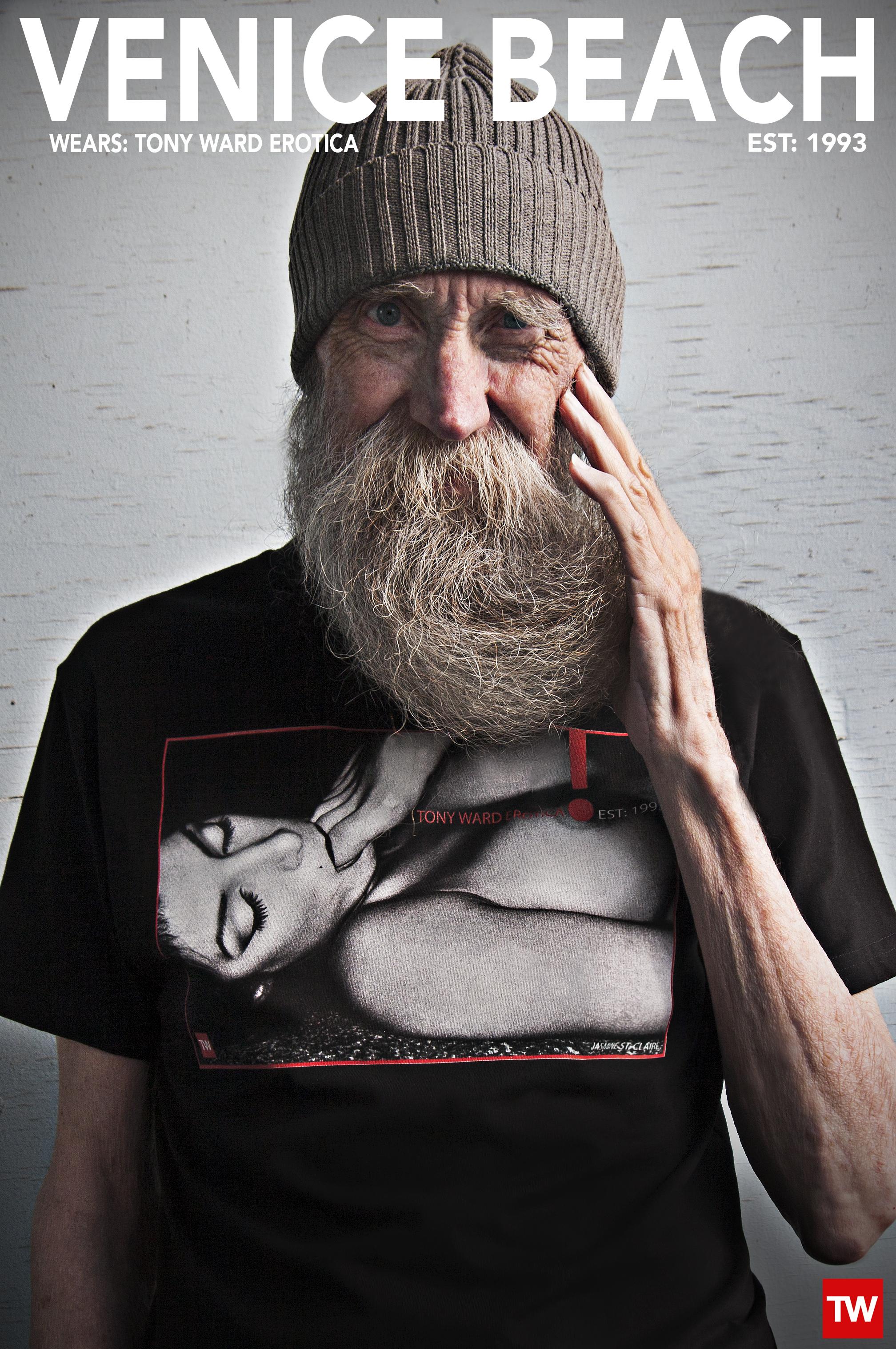 Tony_Ward_erotica_t-shirts_venice_beach_california_bearded_men_portraiture_portrait