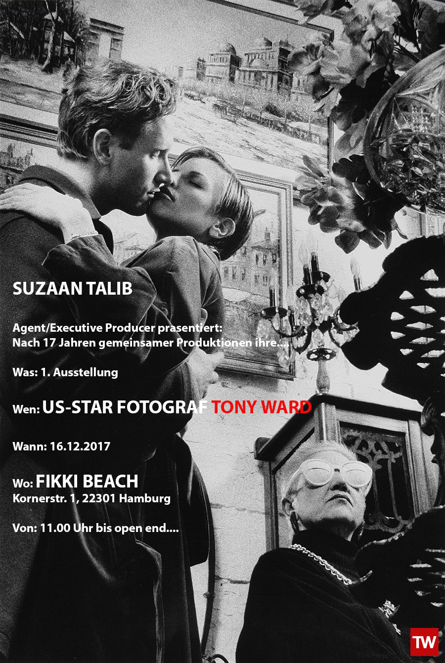 Tony_Ward_tableaux_vivants_Hamburg_Germany_Fikki_Beach_Suzaan_Talib_production