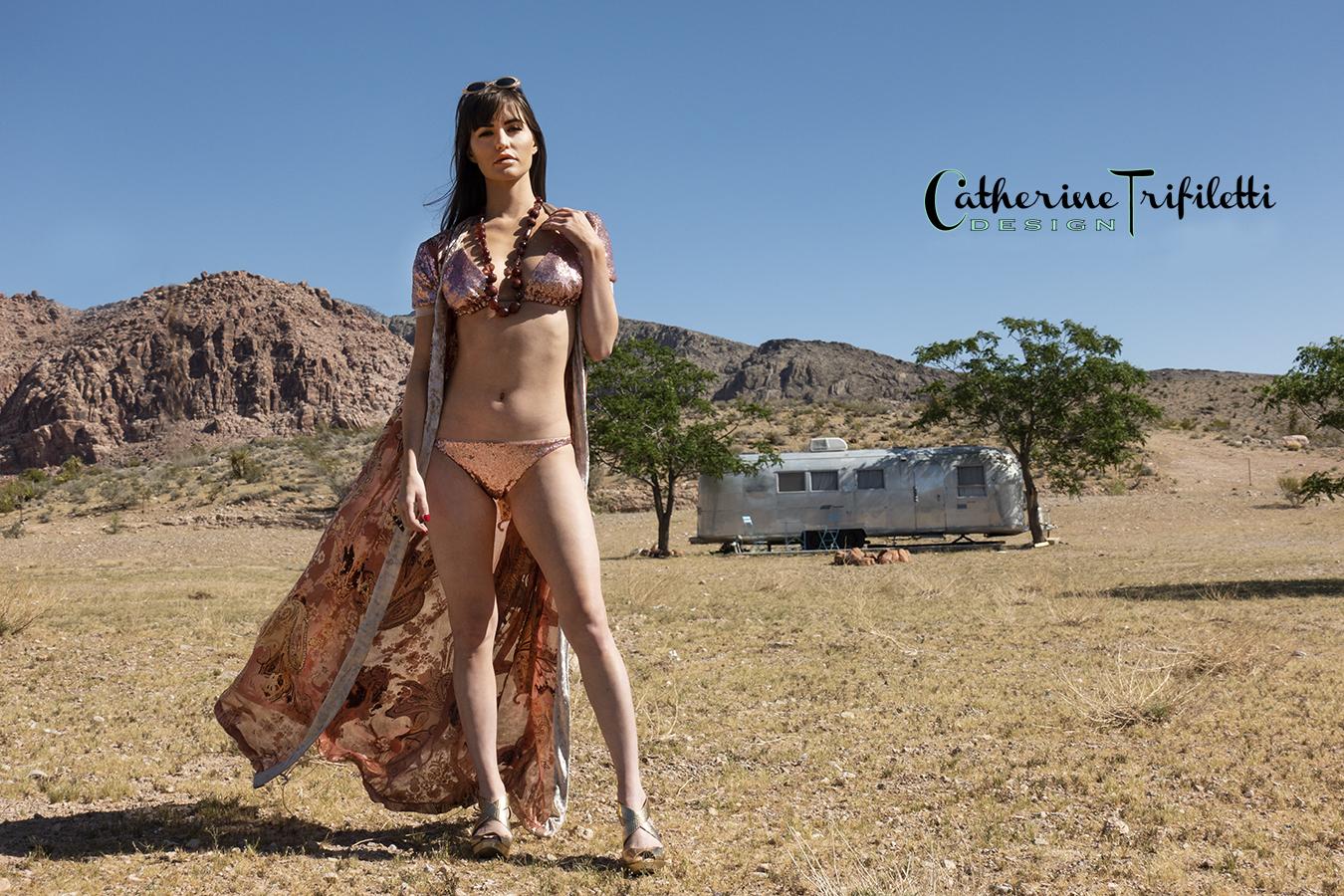 Catherine_Trifiletti_Design_Tony_Ward_Studio_Paisley_robe_glitter_panties_necklace_shades-AD
