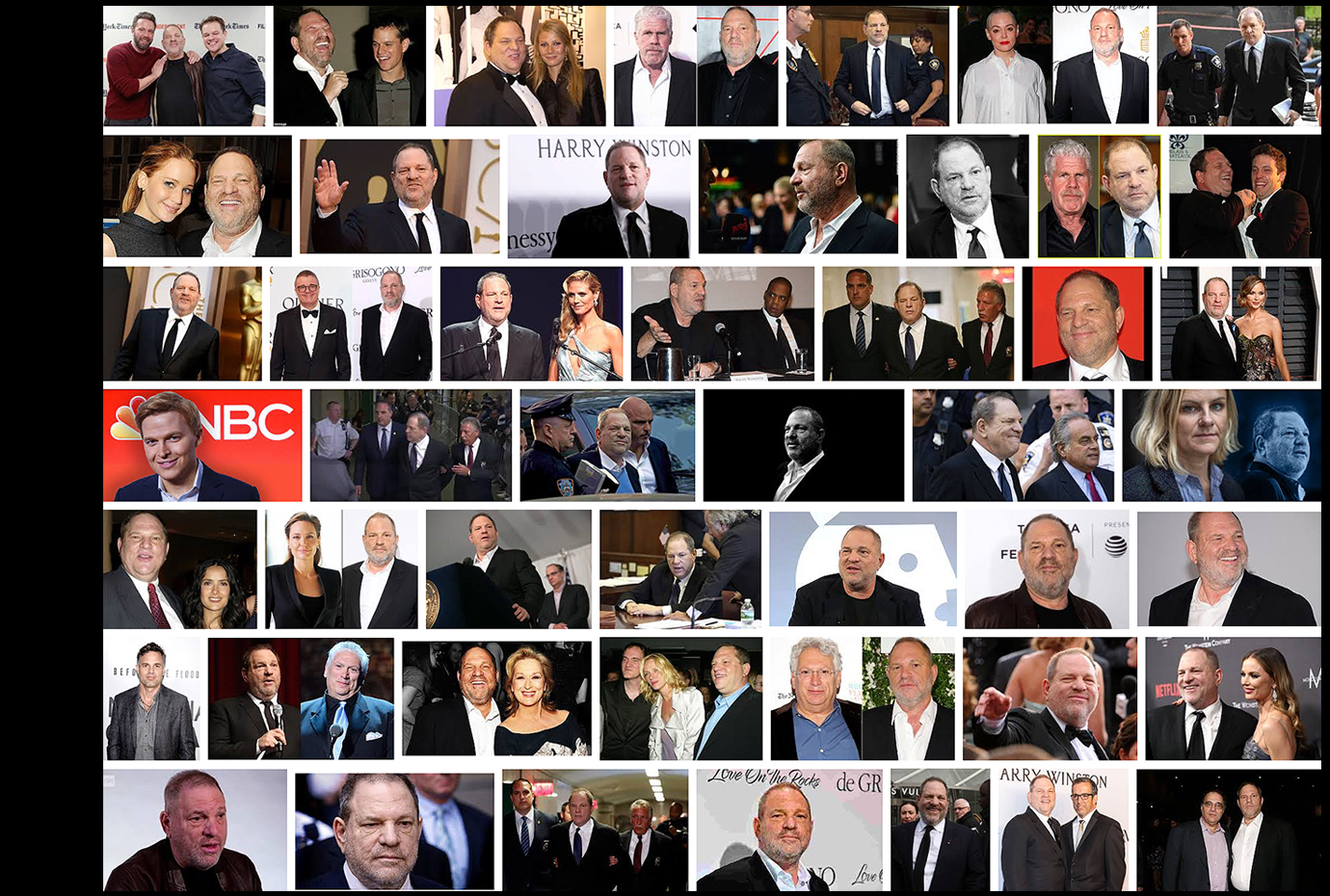 Tony_Ward_Studio_Harvey_Weinstein_google_images_Bob_Shell-1