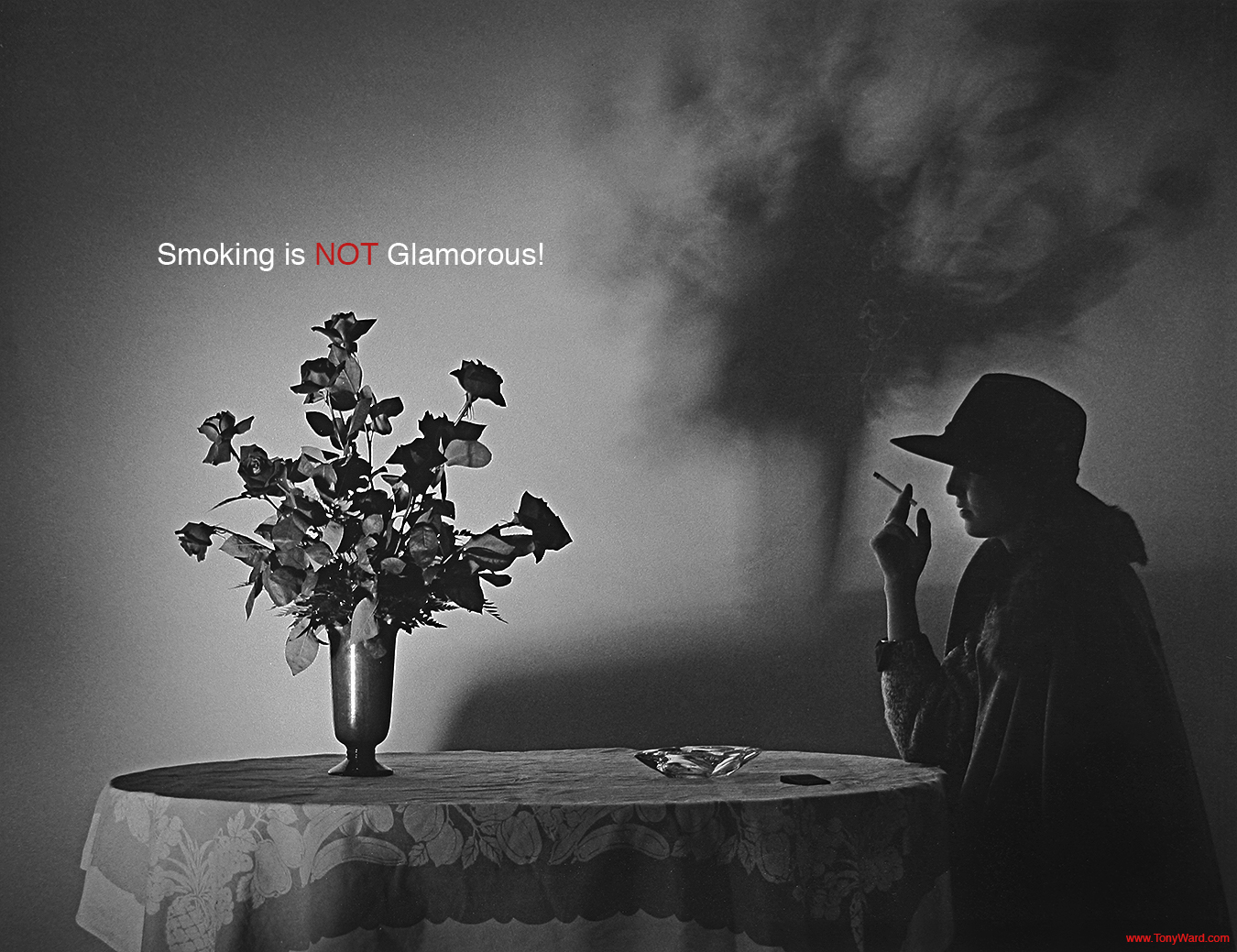 Tony_Ward_Studio_PSA-SMOKING-IS-NOT-GLAMOROUS