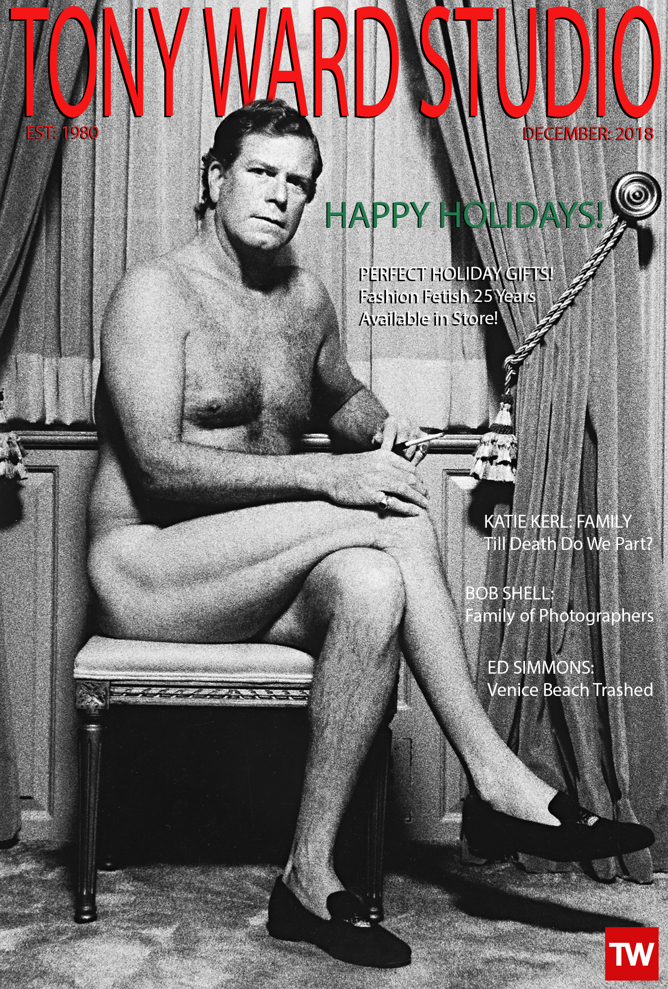 Tony_Ward_Studio_homepage_cover_December_2018_nude_male
