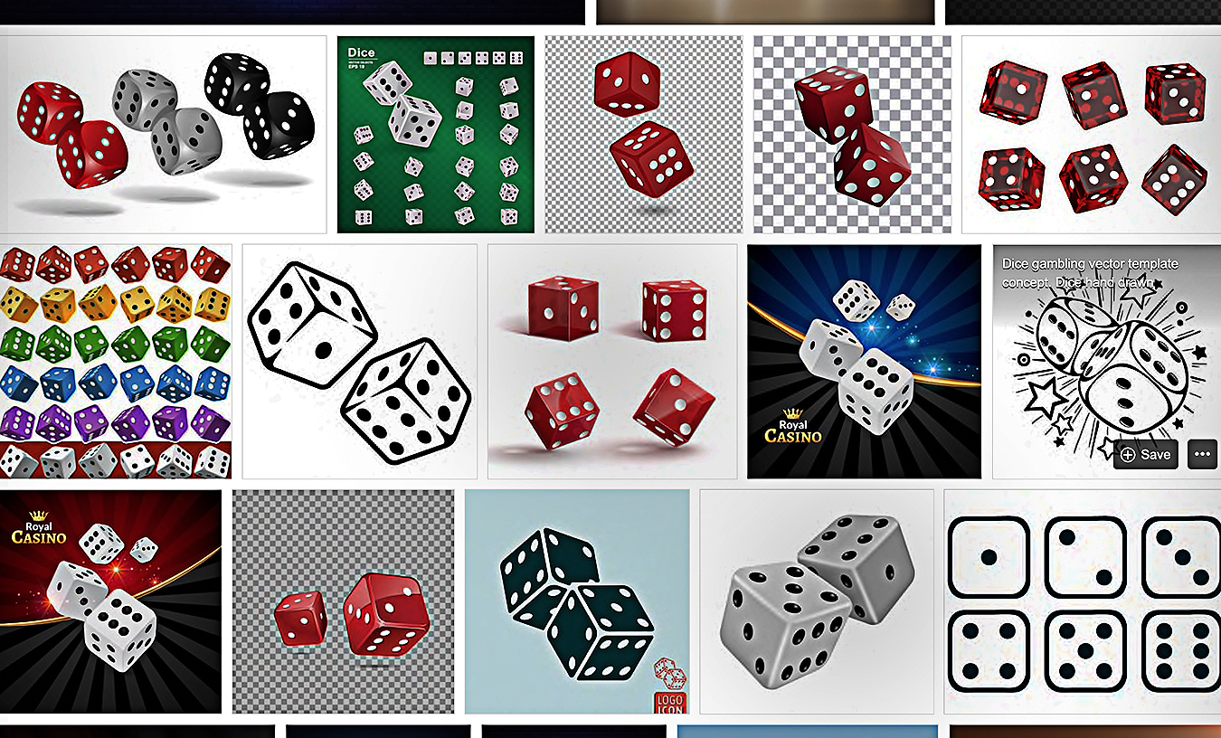 Tony_Ward_Studio_Crumbling_Dice_politics_Trump_thief